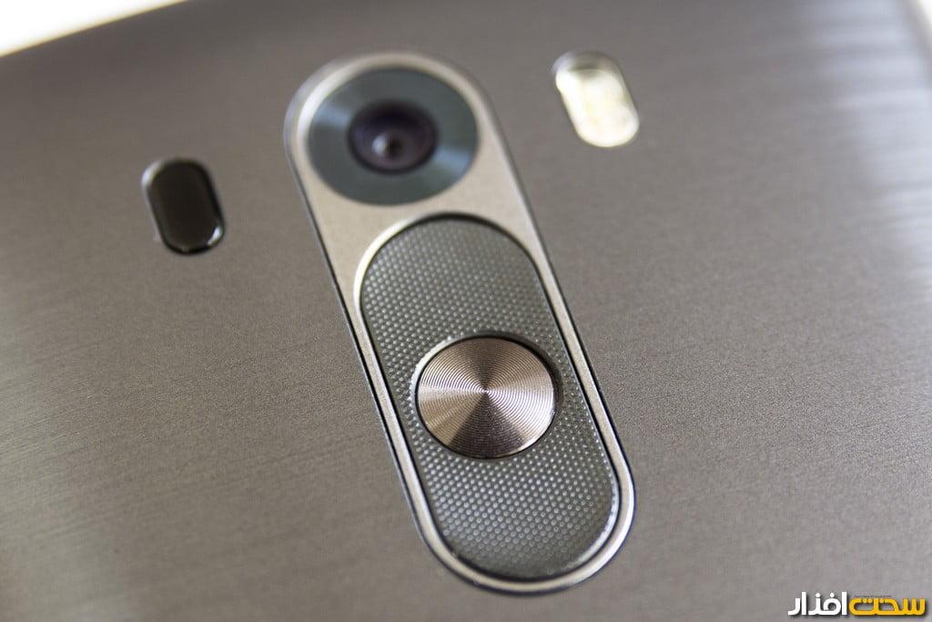 دوربین جی 3