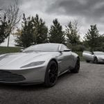 aston-martin-db10-james-bond-spectre-2