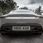 aston-martin-db10-james-bond-spectre-5