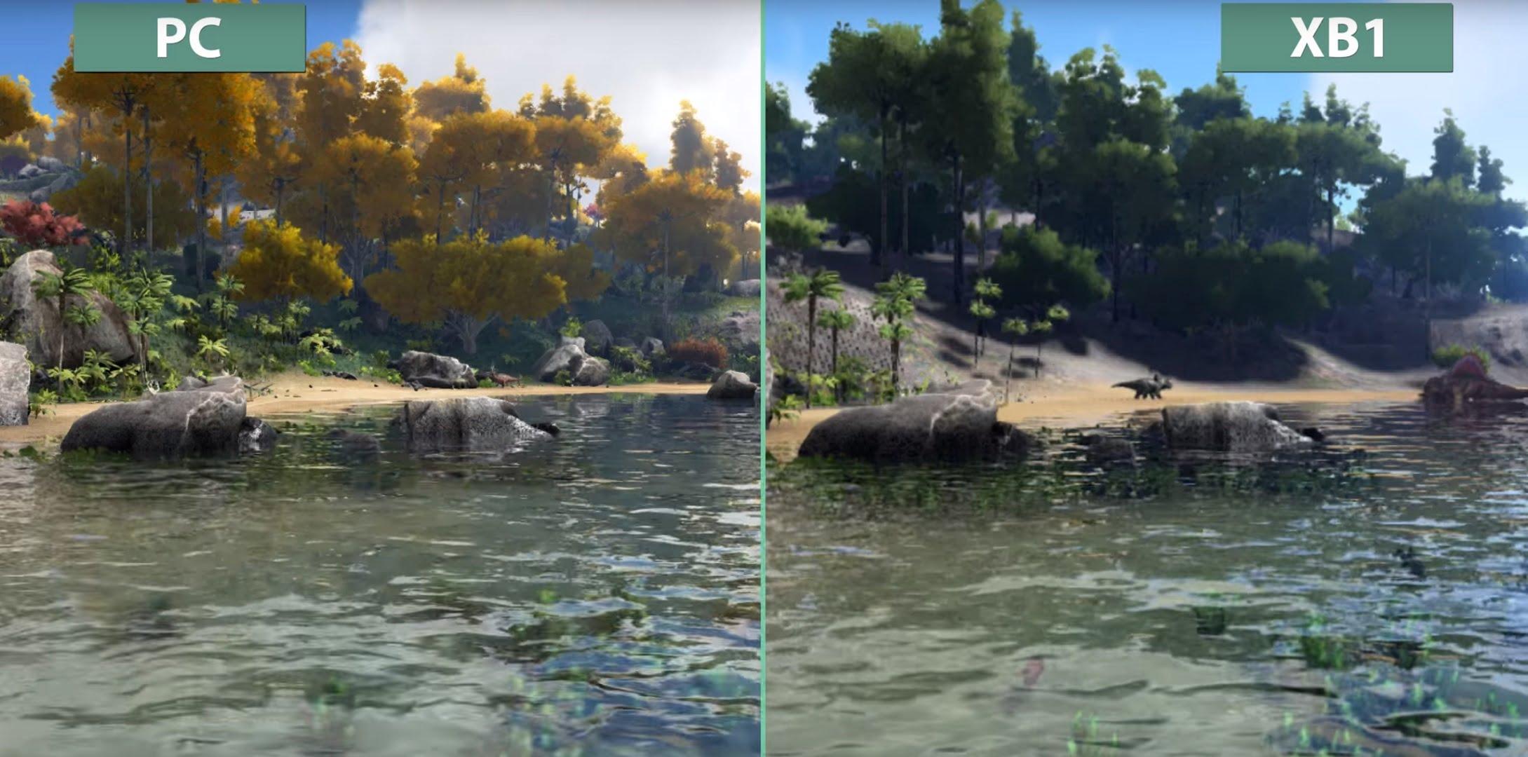 ark-survival-evolved-2