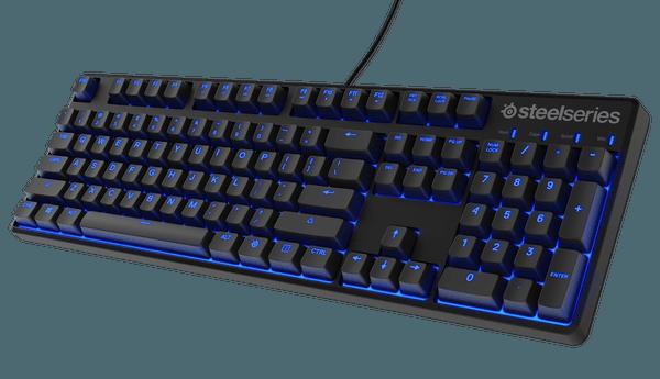 apex-m500