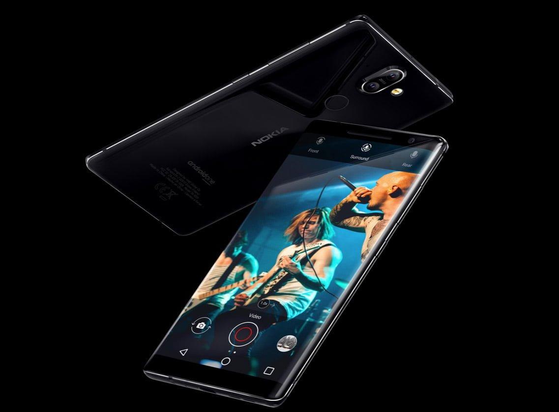 https://cdn.wccftech.com/wp-content/uploads/2018/02/Nokia-8-Sirocco-2.jpg