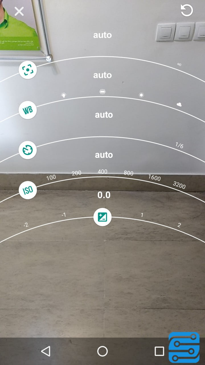 بررسی گوشی موتورولا MOTO Z PLAY
