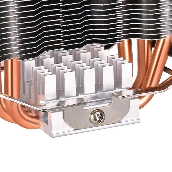 خنک کننده Krypton KR02