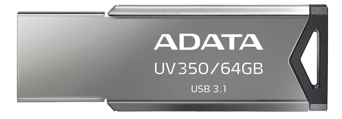 فلش  UV350 از ADATA