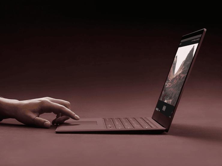 ویندوز 10 با بیش از 825 میلیون دستگاه فعال