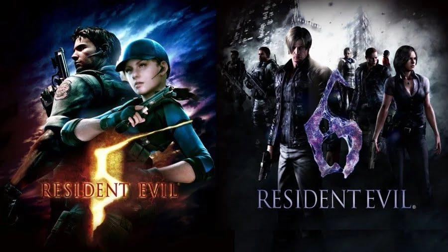 کنفرانس نینتندو در E3 2019؛ Witcher 3 و بسیاری دیگر به سوییچ میآیند