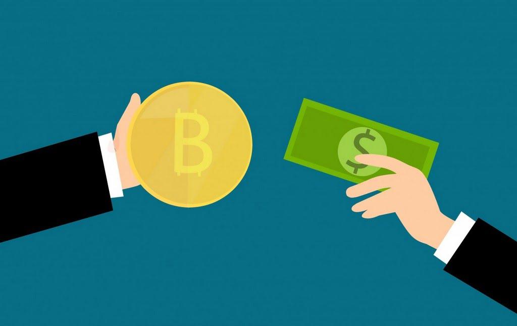استخراج رمز ارز ها (ماینینگ) به سود یا زیان اقتصاد کشور؟