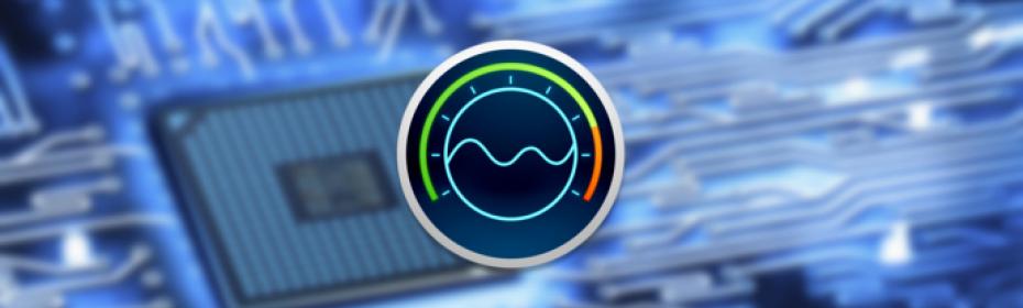 معرفی سیستم تست و شیوه سنجش قطعات در لابراتوار سخت افزار