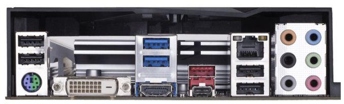 Gigabyte B360M AORUS GAMING 3؛ مادربردی با قابلیتهای فوقالعاده و ارزان