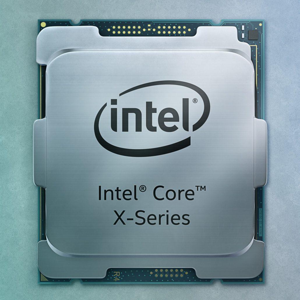 پردازنده Core i9 10990XE با 22 هسته جدیدترین تلاش اینتل