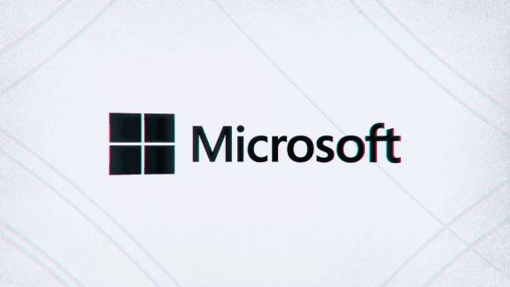 Defender برنامه آنتیویروس مایکروسافت