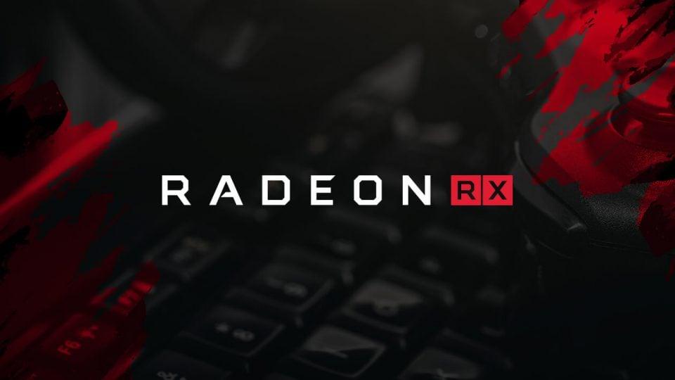 شایعات مرتبط با گرافیک RX 5950 XT