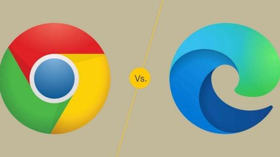 نصب افزونههای گوگل کروم