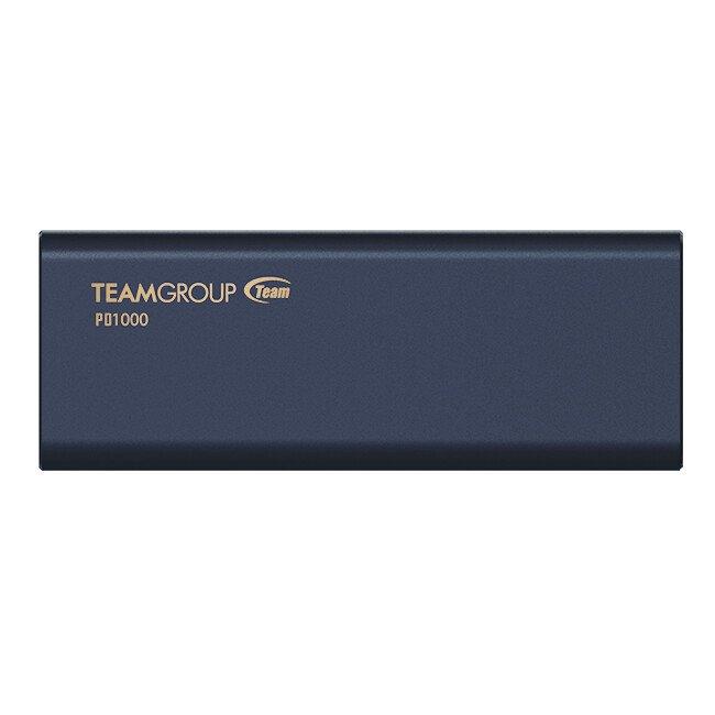 درایو SSD قابل حمل PD1000