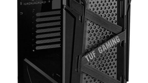 کیس گیمینگ TUF Gaming GT301