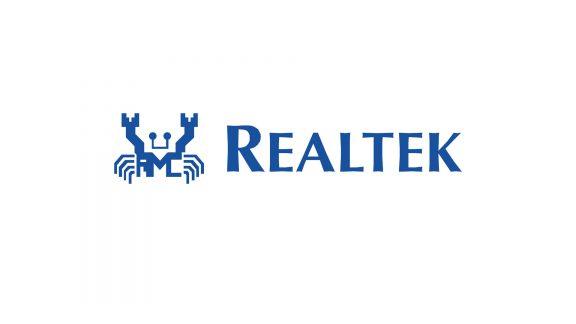 درایور جدید کارت صدای Realtek