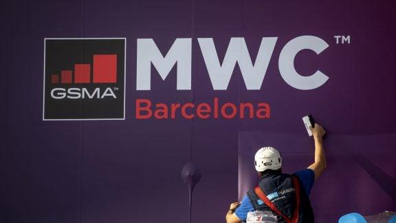 پیامدهای لغو MWC 2020