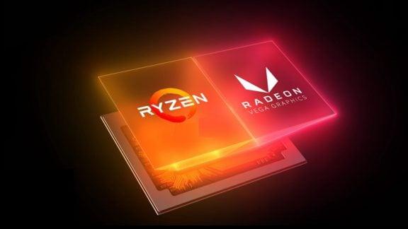 درخشش AMD Ryzen 7 4800HS ادامه دارد