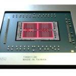 امتیازهای جدید Ryzen 7 4800U فاصله آن با Core i7 1065G7 را افزایش دادهاند