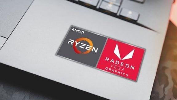 پردازندههای AMD برای کروم بوکها؛ Ryzen 7 3700C و Ryzen 5 3500C