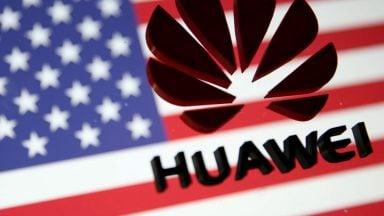 مجوز جدید آمریکا به هوآوی