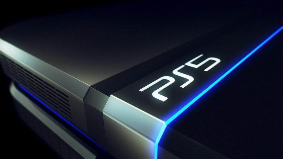پلی استیشن 5 یا Xbox Series X