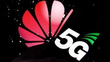 میزان فروش گوشیهای هوشمند 5G