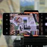 دوربینهای P40 Pro هوآوی