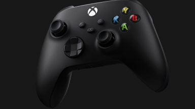 کنترلر Xbox Series X
