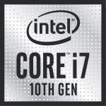خانواده Core i7 نسل دهم