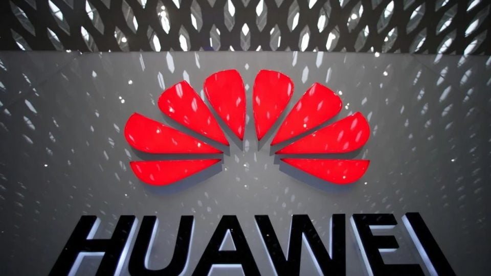 رشد ۱۷۰ درصدی فروش هوآوی در بازار تجهیزات الکترونیکی پوشیدنی