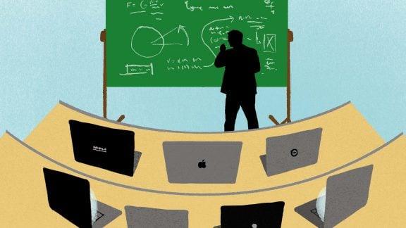 بسته رایگان 20 گیگابایتی معلمان