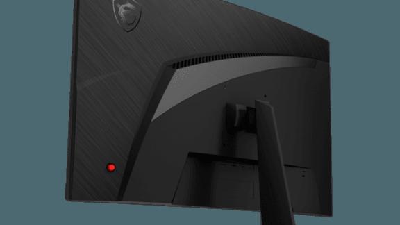 نمایشگر گیمینگ منحنی G27C5
