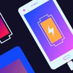 سریعترین شارژرهای موبایل