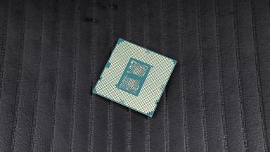 پردازنده نسل دهم Intel Comet Lake