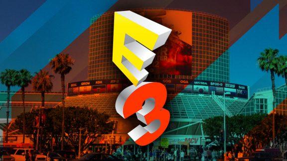 زمان برگزاری E3 در سال 2021