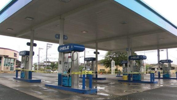 کاهش 70 درصدی درآمد پمپبنزینها