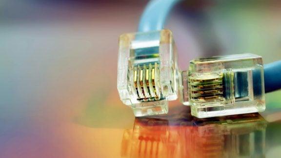 افزایش سرعت اینترنت بدون افزایش قیمت