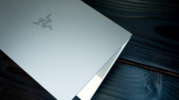 لپ تاپ Blade 15 Studio Edition ریزر