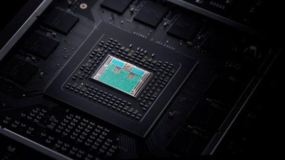 AMD سرعت تولید پردازنده