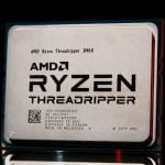 پردازنده Ryzen-Threadripper-3990X