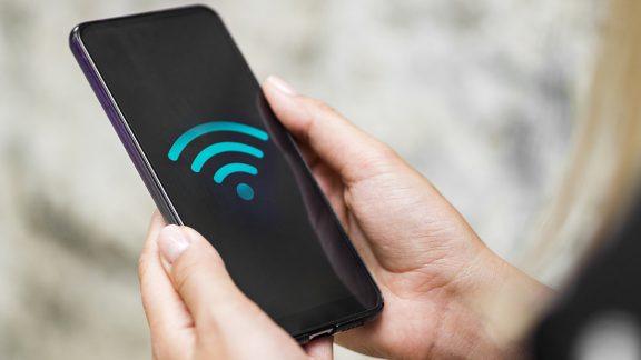 فرق ADSL با VDSL چیست؟