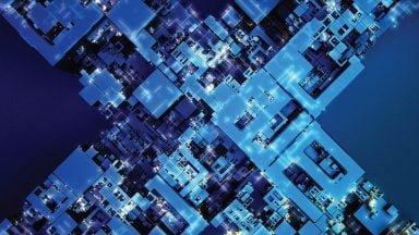 معماری گرافیکی Intel Xe