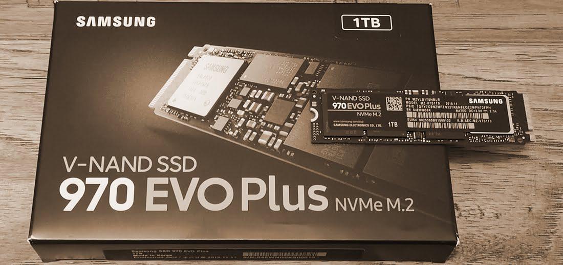 [تصویر:  SAMSUNG-970-EVO-PLUS-250GB.jpg]