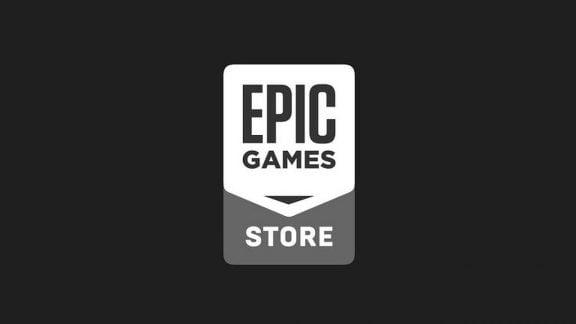 شایعه عنواین جدید رایگان اپیک گیمز