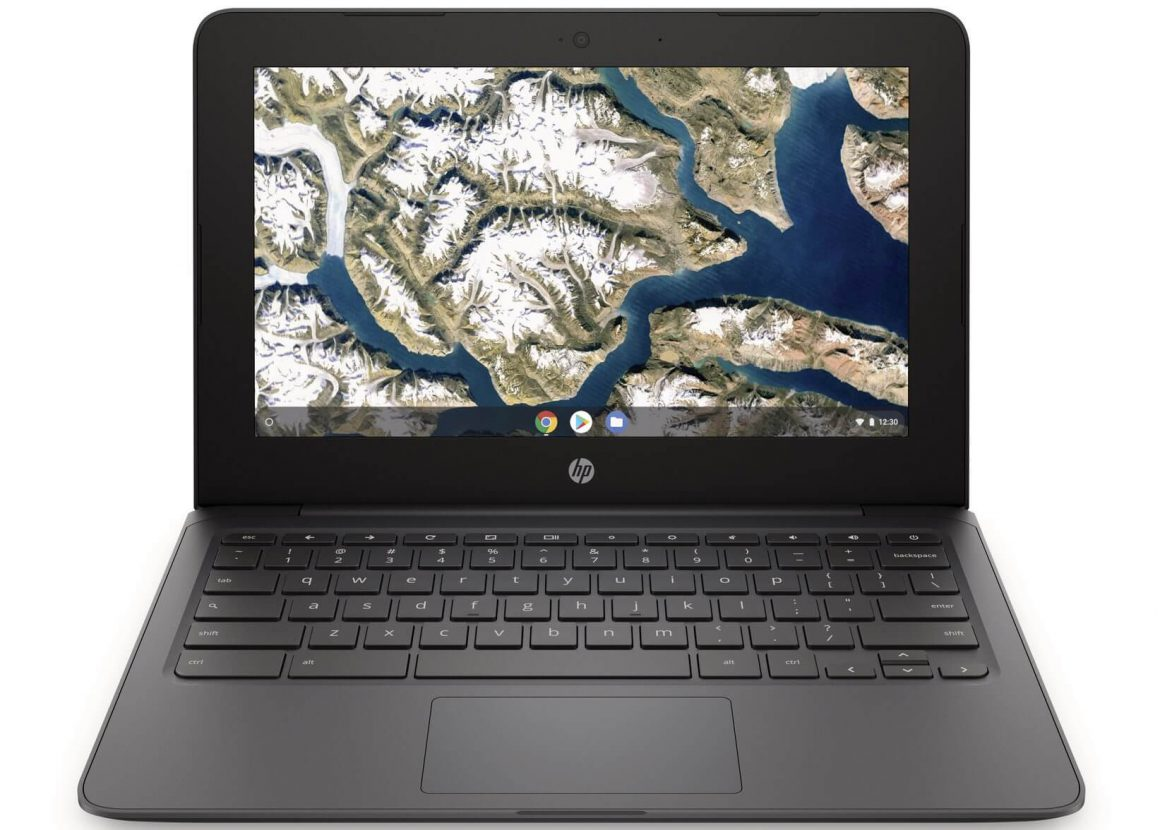 Chromebook 11a، یک کروم بوک کاملا اقتصادی