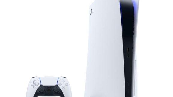 بحث بر سر قیمت PlayStation 5