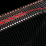 گرافیک Radeon RX 5700 XT