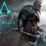 بازی Assassins-Creed-Valhalla